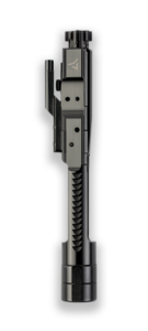 radian weapons bolt-carrier group