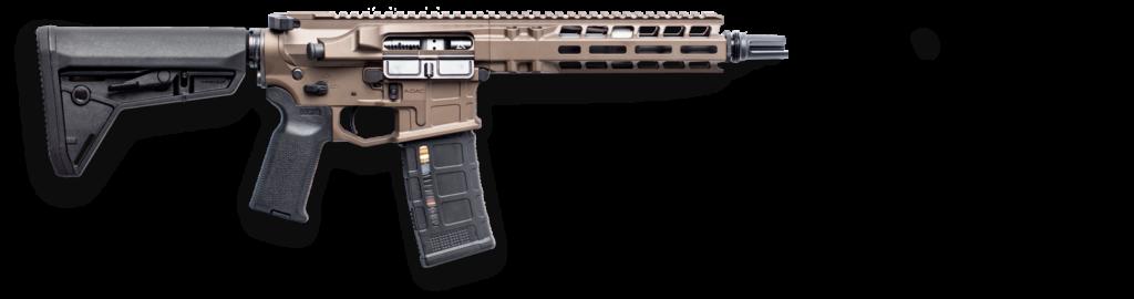 radian weapons model 1 sbr